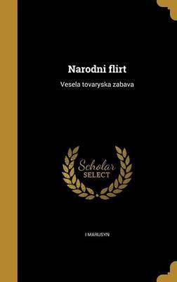 UKR-NARODNI FLIRT