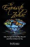 The Exquisite Zodiac