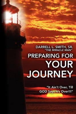 Preparing for Your Journey