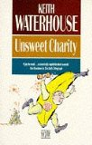 Unsweet Charity