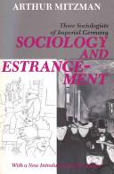 Sociology and Strangement