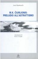 M.K. Ciurlionis