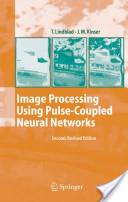 Image processing usi...