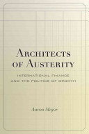 Architects of Austerity
