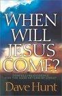 When Will Jesus Come?