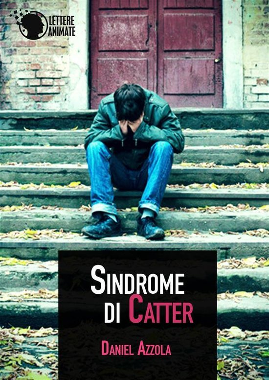 Sindrome di Catter