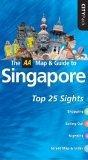 AA CityPack Singapore