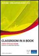Adobe Dreamweaver CS3. Classroom in a book. Con CD-ROM