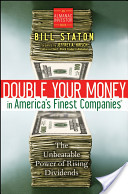 Double Your Money in America's Finest Companies