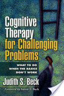 Cognitive Therapy fo...