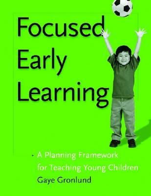 Focused Early Learning