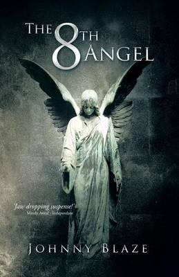 The 8th Angel