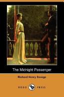 The Midnight Passenger (Dodo Press)