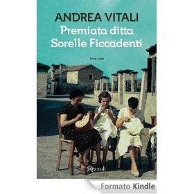 Premiata ditta sorelle Ficcadenti - Anteprima