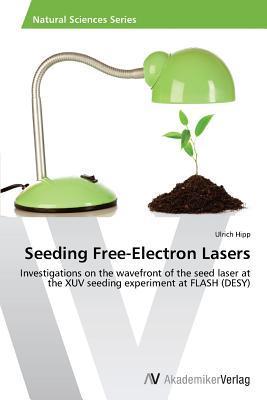 Seeding Free-Electron Lasers