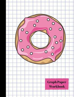 Pink Glazed Donut Qu...