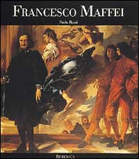 Francesco Maffei