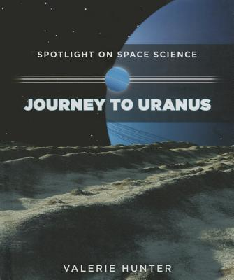 Journey to Uranus
