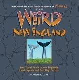 Weird New England