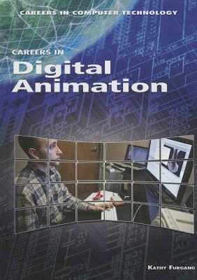 Careers in Digital Animation