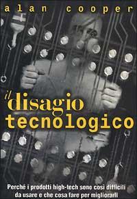 Il disagio tecnologico