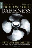 Darkness- Wettlauf m...