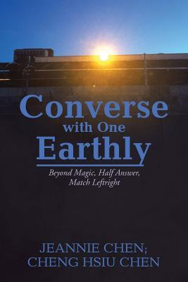 Converse With One Earthly