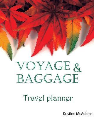 Voyage & Baggage Tra...