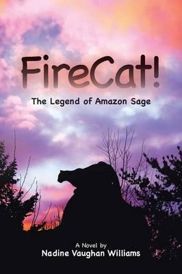 Firecat!