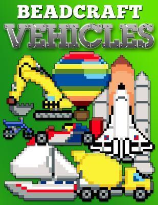 Beadcraft Vehicles
