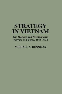 Strategy in Vietnam