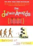 The Darwin Awards II...