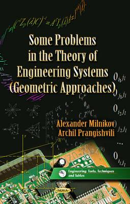 Some Problems in the Theory of Engineering Systems, Geometric Approaches