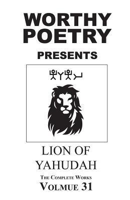 Worthy Poetry