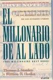 El millionario de al...