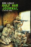 Gulf War Journal