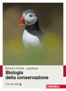 Biologia della conservazione