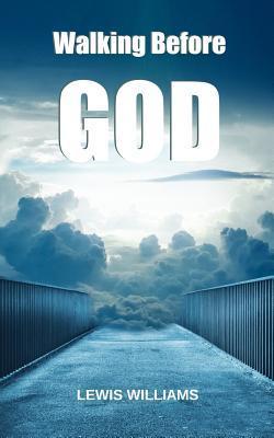 Walking Before God