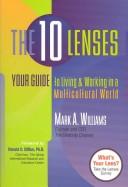 The 10 Lenses