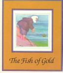 The Fish of Gold