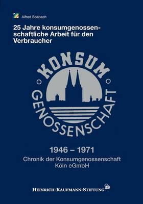 1946 - 1971