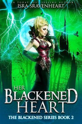 Her Blackened Heart