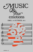 Music and Your Emotions