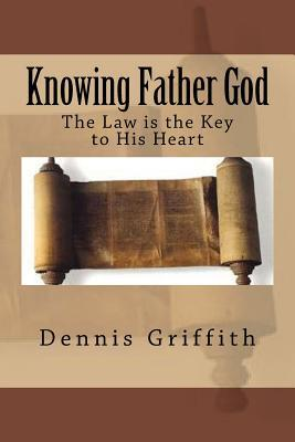 Knowing Father God