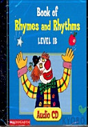 Book of Rhymes and R...