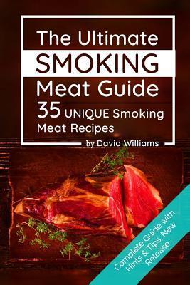 The Ultimate Smoking...