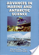 Advances in Marine and Antarctic Science