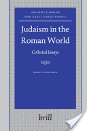 Judaism in the Roman...
