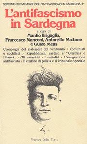 L'antifascismo in Sardegna