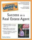 Complete Idiot's Guide to Success as a Real Estate Agent